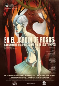 JARDIN-DE-ROSAS 2