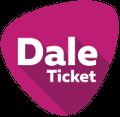 Dale Ticket