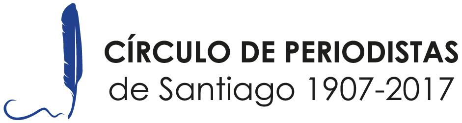 Círculo de Periodistas